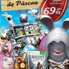Ubisoft - Revista Oficial Xbox 92