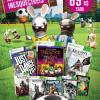 Ubisoft - Revista Oficial Xbox 96