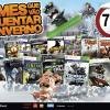 Ubisoft - XBOX 360 83
