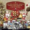 Ubisoft - XBOX 360 88