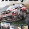 W2C 7 - Revista Oficial Xbox 136