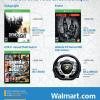 Walmart - Revista Oficial Xbox 104