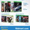 Walmart - Revista Oficial Xbox 113
