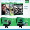 Walmart - Revista Oficial Xbox 132