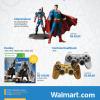 Walmart - Revista Oficial Xbox 98