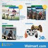 Walmart - Revista Oficial Xbox 99
