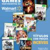 Walmart - XBOX 360 81