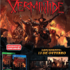 Warhammer: End Times - Vermintide - Revista Oficial Xbox 125