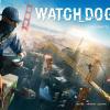 Watch Dogs 2 - Revista Oficial Xbox 125