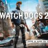 Watch Dogs 2 - Revista Oficial Xbox 126