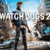 Watch Dogs 2 - Revista Oficial Xbox 128