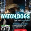 Watch Dogs (Pontofrio.com) - Revista Oficial Xbox 93