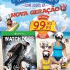 Watch Dogs - Revista Oficial Xbox 103