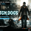 Watch Dogs - Revista Oficial Xbox 94