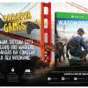 Watch Dogs (Saraiva) - Revista Oficial Xbox 127