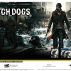 Watch Dogs (Saraiva) - Revista Oficial Xbox 94