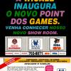Wicale - Ação Games 60