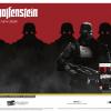 Wolfenstein: The New Order (Saraiva) - Revista Oficial Xbox 95