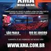 XMA - Revista Oficial Xbox 104