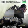 Xbox One Edição Exclusiva Call of Duty - Revista Oficial Xbox 130