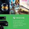 Xbox One - Revista Oficial Xbox 100