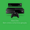 Xbox One - Revista Oficial Xbox 123