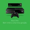 Xbox One - Revista Oficial Xbox 98