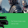 Xbox One (Ryse: Son of Rome) - Revista Oficial Xbox 89