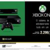 Xbox One (Saraiva) - Revista Oficial Xbox 89
