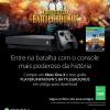 Xbox One X +PUGB - Revista Oficial Xbox 150