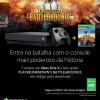 Xbox One X + PUGB - Revista Oficial Xbox 152