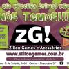 Zilion - Revista Oficial Xbox 98