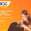 Brasil Game Show 2019 - Xbox 155
