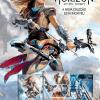 Coleção Horizon Zero Dawn Tilibra - PlayStation 255