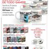 Coleção Old!Gamer - PlayStation 255