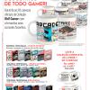 Coleção Old!Gamer - Xbox 155
