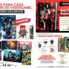 Editora Europa - PlayStation 254