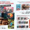 Editora Europa - Revista Oficial Xbox 153