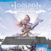 Horizon Zero Dawn Complete Edition - PlayStation 254