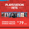 PlayStation Hits - PlayStation 254
