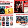 Produtos Editora Europa - Xbox 155