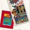 Álbum de Figurinhas Superdicas - Ação Games 31