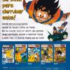 Anime EX - Dragão Games 01