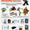 Big Boy Games - Nintendo World 110