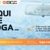 Brasil Game Show 2019 - Xbox 156