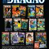 Coleção Dragão Brasil - Dragão Games 03