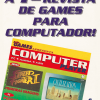Computer Player - Ação Games 31