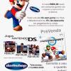 Datishop - Nintendo World 110