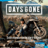 Days Gone - PlayStation 256
