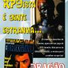 Dragão Brasil - Dragão Games 03